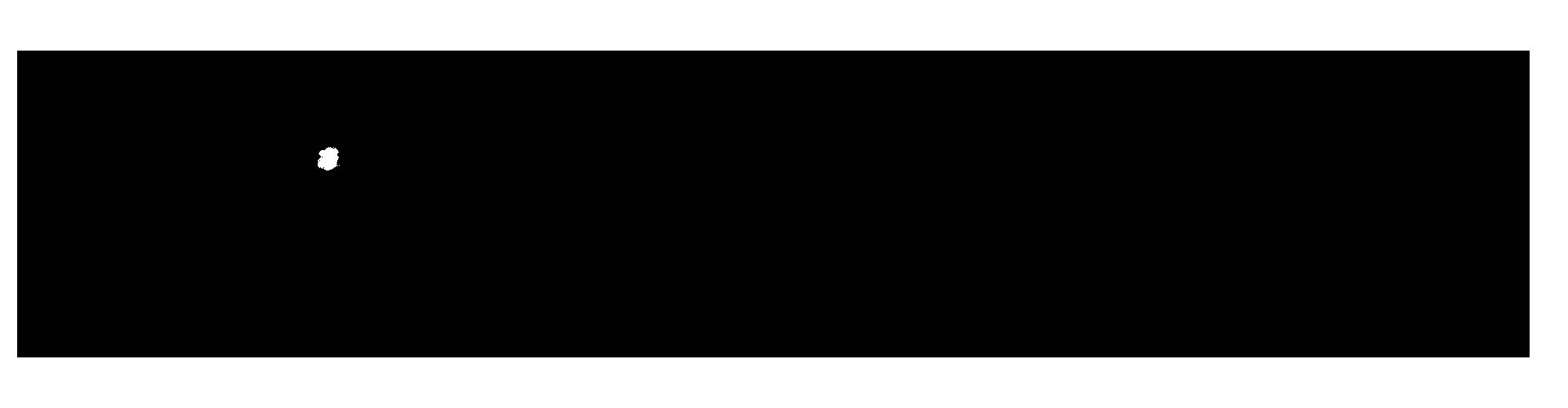 atiCOwork-coworking-aviles-asturias-oficina-alquiler-logo-negro-sobre-fondo-transparente